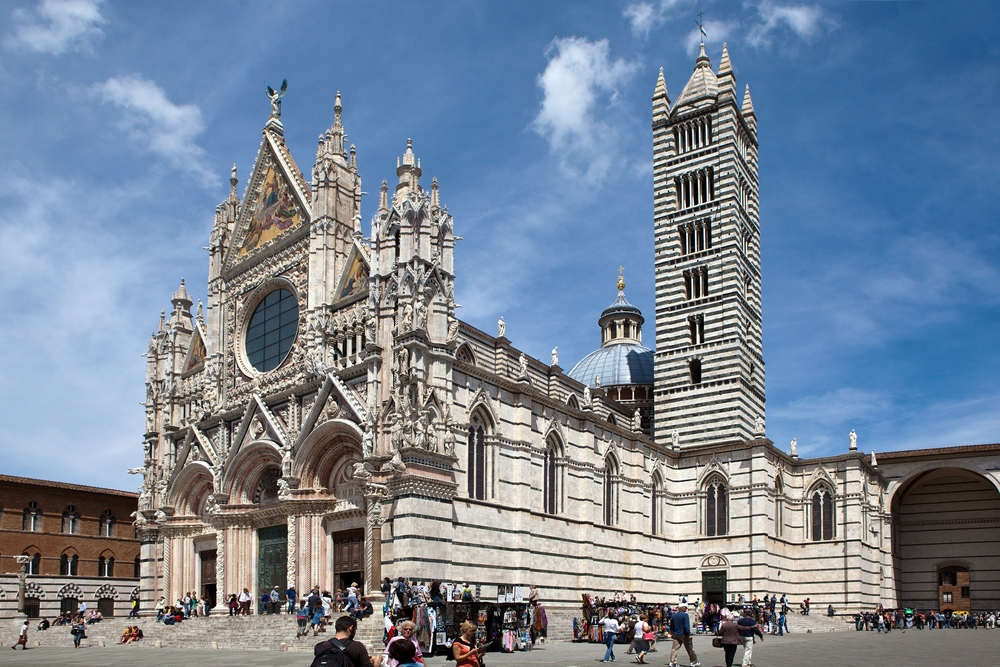 Half Day Wine Tours From Florence