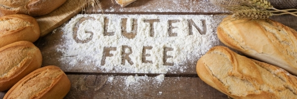 Food Allergies and Restricted Diets
