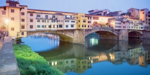 Discover Florence Walking Tour – private tour (highly recommended for first time visitors to Florence)