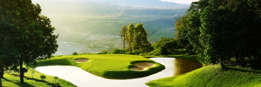 The Golf Greens of Piedmont: Golf Food and Wine Piemonte 7 nights / 8 Days