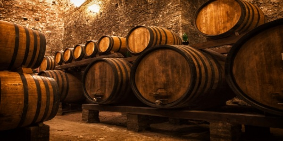 Tuscany Wine and Olive Oil Trail – small group tour
